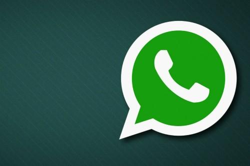 WhatsApp menguji fitur pendeteksi pesan yang diteruskan sebanyak