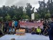 Sopir Angkot Pertanyakan Keberpihakan Anies