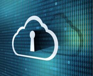 Microsoft dan Pemerintah AS Berkelahi Soal Privasi Data Pengguna