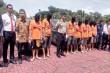 Polda Ungkap Pelaku 'Orderan Tuyul' Taksi Online