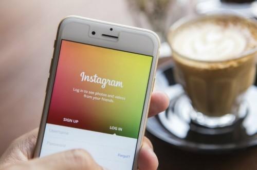 Anda bisa mematikan fitur Last Seen di Instagram.