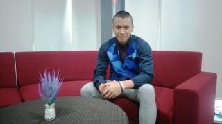 Samuel Rizal: Timnas Basket Indonesia Butuh Pembenahan