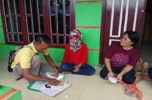 752 Nama Warga Desa Grinting Hilang dari Daftar Pemilih