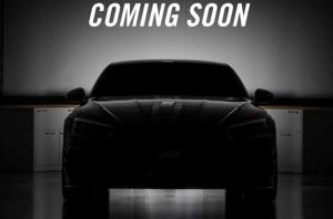 ABT RS5-R Berbasis Audi RS5, Meluncur 25 Januari