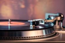 3 Medium Perekam Suara Analog yang Masih Diburu Pecinta Musik