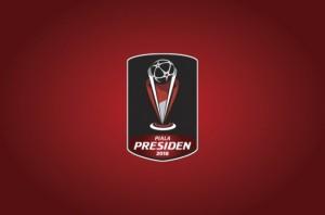 Martapura FC Menyerah dari Barito Putera