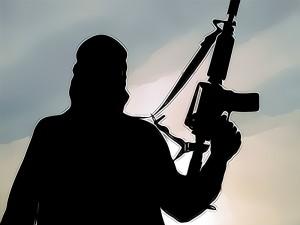 Polisi Malaysia Tangkap Satu WNI Terduga ISIS