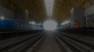 Usai Jabodebek dan Palembang, Pemerintah akan Bangun LRT di Wilayah Lain