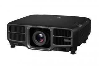Epson Hadirkan Proyektor Laser 3LCD Seri Terbaru