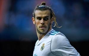 Bale Yakin Madrid Kembali ke Performa Terbaik