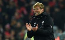 Klopp Ingin Ciptakan Suasana Pemain Betah di Liverpool