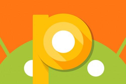 Google dilaporkan akan menghadirkan Unified Push untuk
