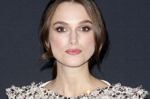 Keira Knightley Sebut Layanan Streaming Beri Ruang Lebih Bagi Aktris