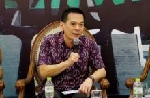 PKB Anggap Larangan Rangkap Jabatan sudah tak Berlaku