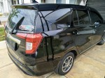 Kaca Belakang Toyota Calya Ringkih, Bengkel Lepas Tangan