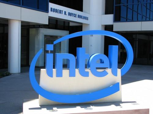 Intel mendorong penggunanya untuk tidak memasang patch yang