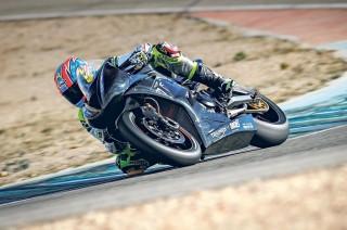 Mesin Moto2 Triumph Dianggap Lebih Baik dari Honda