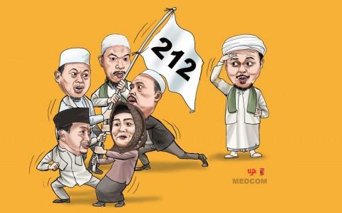 Polarisasi 212