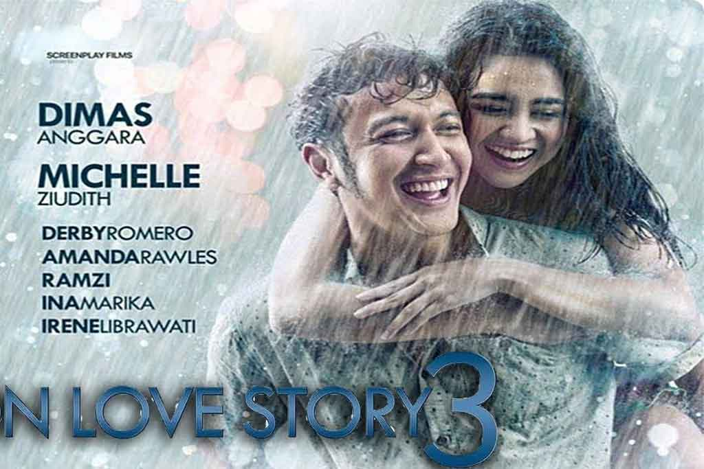 download film london love story 3 xxi