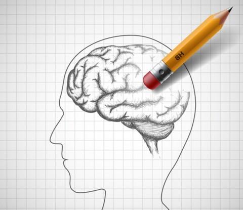 Benarkah Alzheimer Hanya Menyerang Orang Tua?