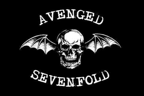 Masuk Nominasi, Avenged Sevenfold Tolak Hadir di Grammy Awards