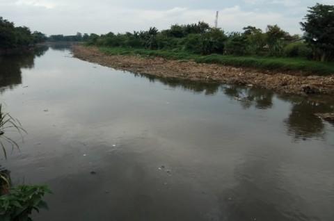 Pemulihan Sungai Citarum Ditargetkan Rampung 7 Tahun