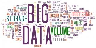 NetApp Prediksi Data Jadi Objek Teknologi Penting di 2018