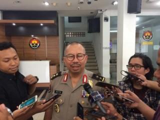 Buru Honggo, Polisi Sebar Status Buron ke 193 Negara