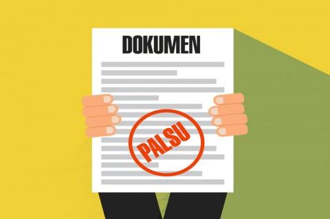 Perusahaan di Jepara Diminta Waspada Dokumen IMTA Palsu