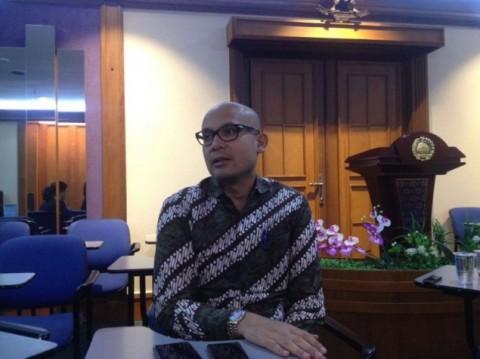 Pemimpin MILF Bertemu Menlu Retno Belajar Perdamaian