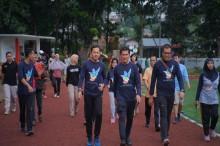 Bima Arya Pamer Deretan Fasilitas Publik di Bogor ke Menpan RB