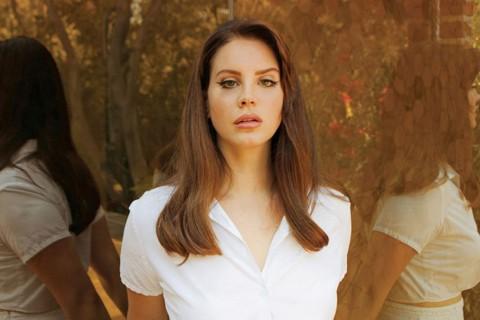 Lana Del Rey (Foto: NME)