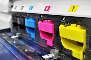 Bahaya Isi Ulang Tinta <i>Printer</i> tak Sesuai Prosedur
