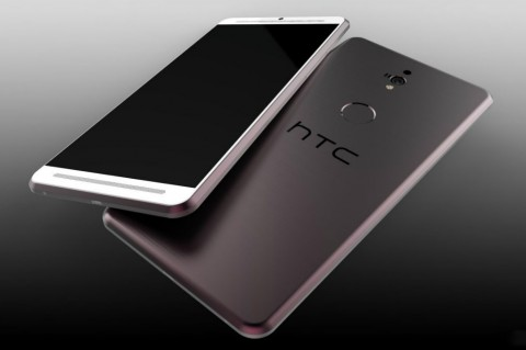Pendapatan HTC Turun 27%