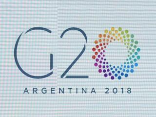 Pendaftaran Peserta Pertemuan Pemuda G20 Dibuka