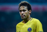 Xavi Dukung Neymar Raih Ballon d'Or