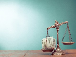 Kasus Korupsi Kondensat Mandek