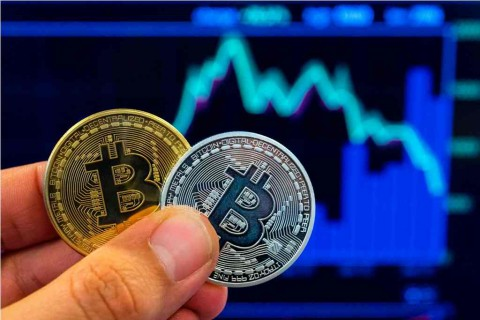 bahaya investasi bitcoin
