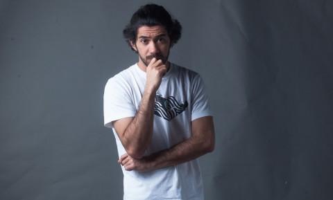 Reza Rahadian Anggap Dilan-Milea Bisa Jadi 'Penerus' Rangga dan Cinta di AADC