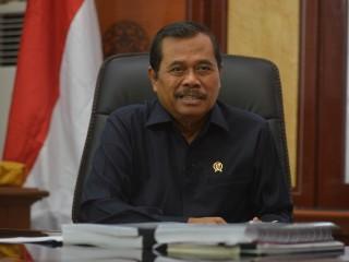 Kendala Kejagung Usut Kasus Korupsi Investasi Pertamina