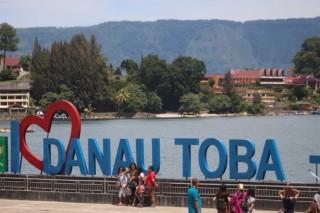 APL Dukung Pemerintah Kembangkan Kawasan Pariwisata Danau Toba