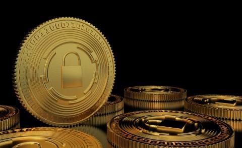 Bursa Mata Uang Virtual Ini Kecolongan Rp2,3 Triliun