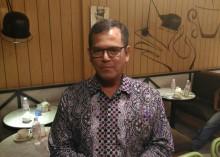 Ditjen Perkeretaapian Kejar Target Selesaikan Proyek DDT Jakarta