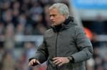 Mourinho dan Kutukan St James Park