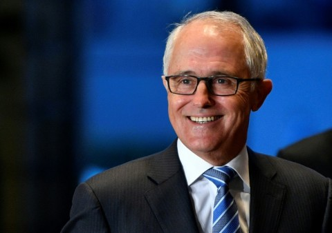 Australia Opens National Inquiry into Finance Sector
