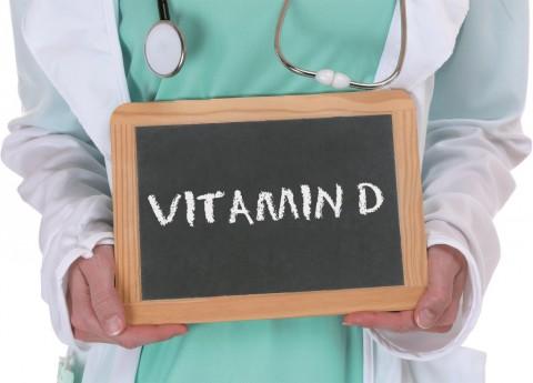 Benarkah Kekurangan Vitamin D Rentan Terkena Penyakit Autoimun?