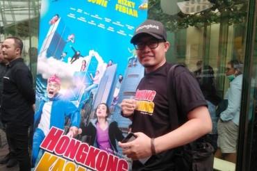 Setahun Tertunda, Film Sule Terbaru Siap Tayang