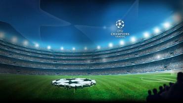 Leg 1 Babak 16 Besar: <i>Ngeri..</i>Madrid & Juve Tidak Diunggulkan!