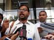 Sejumlah Petinggi Freeport Dilaporkan ke KPK