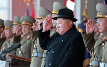 Kim Jong-un Puji Keramahan Presiden Korsel